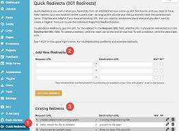 htaccess redirect dating sites