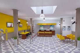 hall lighting ideas. Outdoor:Best Hallway Lighting Ideas Contemporary Foyer Chandeliers Entry Hall Modern Chandelier