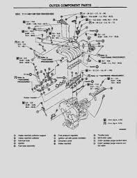 similiar 1996 infiniti i30 diagram keywords 30 infiniti engine diagram get image about wiring diagram