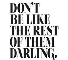 Classy Girl Quote 24 best Life related quotes images on Pinterest Words Thoughts 5 42742