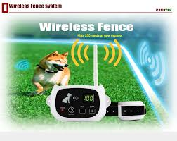 underground dog fence wire. Underground Electric Dog Fence Wire Lovely Wireless Containment System Focuspet Free Fencing Of