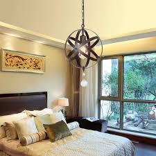 plug in swag pendant light. Plug In Swag Pendant Light Luxury Creatgeek Industrial Globe Chandelier With 15 Ft Cord