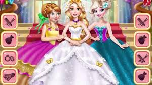 rapunzel princess wedding play the girl game online Rapunzel Wedding Kiss Games Rapunzel Wedding Kiss Games #49 Rapunzel and Hiccup Kiss