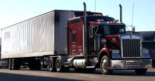 Ltl Freight Quote LTL Freight Rates The Junction LLC Intermodal Shipping 18