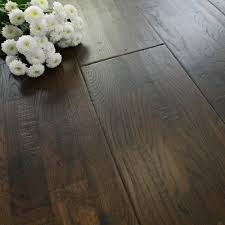 203mm handsed lacquered finger joint java solid oak wood flooring 1 786m²