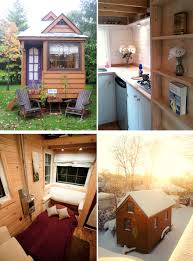 Small Picture Top 20 Tiny Houses In The World Tiny houses House and Smallest