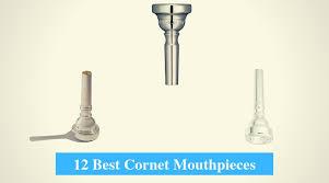 12 Best Cornet Mouthpiece Reviews 2019 Famous Mouthpiece