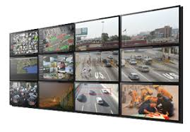 Small Picture Aventura CCTV DVR Systems Digital Video Surveillance Solutions