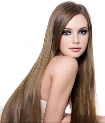 Hair Style For Women haircut style for women with long hair popular long hairstyle idea 5128 by wearticles.com