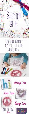 Tweens Cool Projects Tween And Teen Boys On Pinterest Craft On Fun