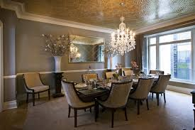 Houzz Dining Room Furniture