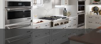 Small Picture The Official Site of Jenn Air Luxury Kitchen Appliances