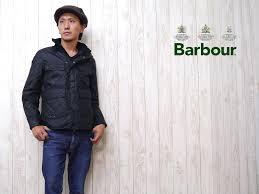 Earth Market | Rakuten Global Market: Bauer Bavaria Barbour trail ... & BARBOUR TRAIL QUILT JACKET. [Model: height 175 cm body weight 58 kg size M  wear] Adamdwight.com