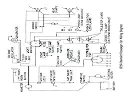 yamaha electric golf cart wiring diagram g9 wiring diagram libraries yamaha g2 golf cart wiring diagram g9 electric schematic enginemedium size of yamaha g2 electric golf