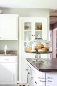 Removing Kitchen Cabinets 17 Best Ideas About Paint Cabinets White On Pinterest Painting