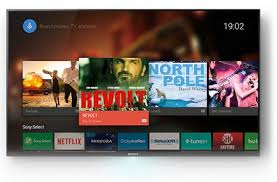 sony tv 43. sony 43 inch full hd led tv