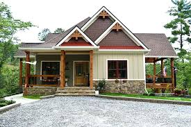 lakefront house plans cute narrow lakefront home plans small lakefront house plans and designs in addition