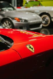 Se você está procurando por carros diferentes para aluguel em miami, nós temos uma grande variedade de carros exóticos com promoções especiais diariamente. Aluguel De Ferrari Em Miami Pugachev Luxury Car Rental
