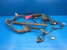 bmw e39 528i 1998 2000 oem engine wiring harness module part 12511439175