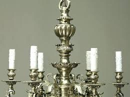 chandelier with chain bronze chandelier canopy cast bronze baroque chandelier with chain canopy next cancel display