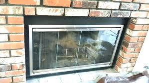 custom fireplace doors daftarswh info