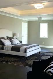 Bedroom Ideas 98 Hardwood Floor Room Ideas 2017 Flooring Trends