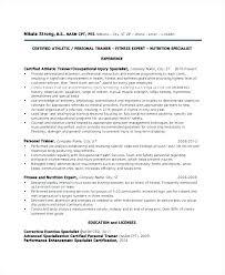 Resume Of Trainer Corporate Trainer Resume Sample Trainer Sample Resume Trainer Resume