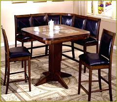 booth style dining table large size of seating for homes corner dining set corner bench counter height dining table set booth style seats
