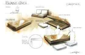 modern furniture design sketches. Perfect Modern Modern Furniture Design Sketches On T