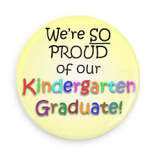 Image result for kindergarten graduation