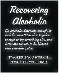 Alcoholic Quotes Magnificent Inspirational Quotes For Alcoholics Stomaplus Best Quotes