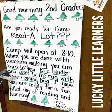 Walk Across America Chart Camp Read A Lot Is A Great Activity For Read Across America