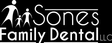 Staff — Sones Family Dental // 21 Glen Ed Professional Park, Glen Carbon,  IL 62034 <br/>// (618) 656-0608