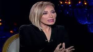 ريهام سعيد تعتزل الإعلام بشكل نهائي وتتفرغ للتمثيل