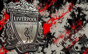 Liverpool Bedroom Wallpaper Liverpool Wallpaper Iphone Wallpapersafari
