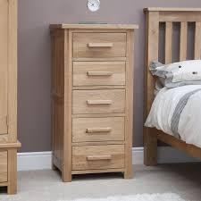 Sherwood Bedroom Furniture Narrow Bedroom Furniture Zampco