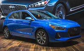 2018 hyundai hatchback. perfect hatchback 2018 hyundai elantra gt hatchback photos and info u2013 news car driver inside hyundai hatchback r