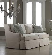new sofa furnishings sam moore