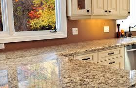 custom granite marble quartz stone countertops in milwaukee kitchen countertop material idea 10