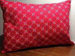 Pillow Case Pattern Amazing Inspiration Ideas