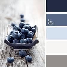 Small Picture Best 25 Blue color schemes ideas on Pinterest Blue color