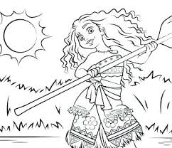 Crayola Giant Coloring Pages Moana Coloring Es Giant E Trolls From