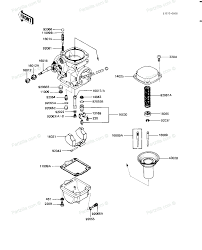 1990 Nissan Pathfinder Wiring Diagram