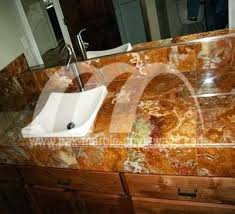 full size of home improvement contractors license cast jason near now marble onyx granite cost