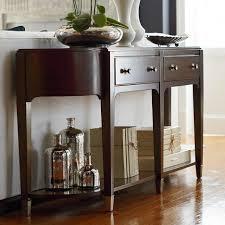 dark wood hall table. Large Size Of Innenarchitektur:decoration Dark Wood Hall Table With Side At Stdibs Furniture B