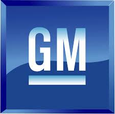 General Motors Swot Analysis Strategic Management Insight