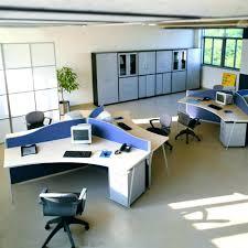 office cubicle organization. Marvelous Office Depot Cubicle Organization Desk New Wood Work Bench Workstation Tips Full Size Layout I