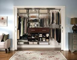 wall closets bedroom large size of bedroom bedroom wall closets small closet design ideas best way to organize closet custom wall closets bedroom