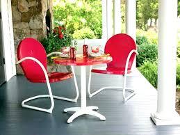metal outdoor chairs retro retro metal outdoor chairs vintage metal outdoor furniture for vintage metal