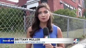 Brittany Muller - Home   Facebook